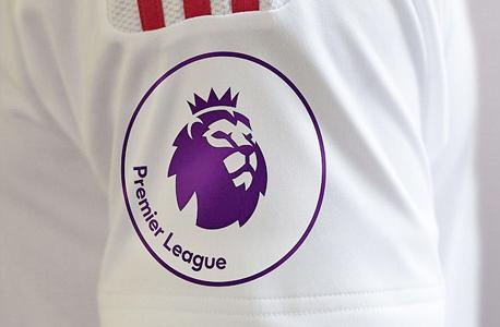 לוגו הפרמיירליג. ההכנסות של הליגה מזכויות שידור עד מחצית המשחק השני שישודר בעונת 2016/17 תהינה שוות לסכום שהכניסו כל המשחקים בעונת 1992/93