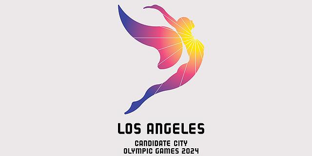 לוס אנג'לס 2024: המארגנים מבטיחים אולימפיאדה מכספים פרטיים בלבד