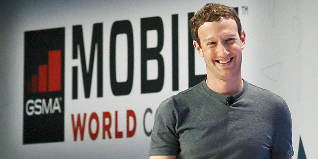 השמועות על מותה היו מוקדמות: הצעירים לא עוזבים את פייסבוק