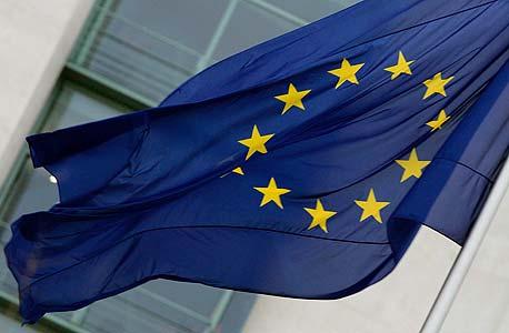 """דגל של האיחוד. פיפ""""א ואופ""""א לא באמת יכולים להילחם נגדו"""