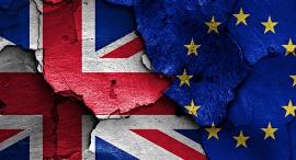 BREXIT האם בריטניה תעזוב את האיחוד האירופי