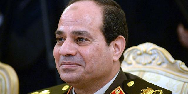 """מצרים שוקלת הנפקת אג""""חים נוספים בחו""""ל - גם בין וביואן"""