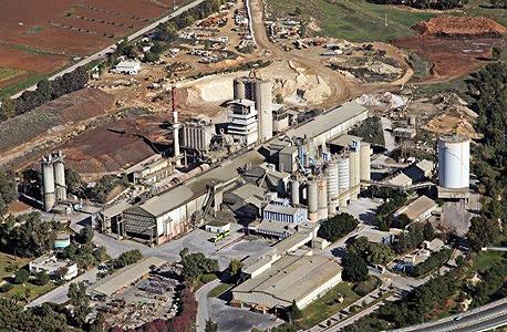 מפעל הר-טוב