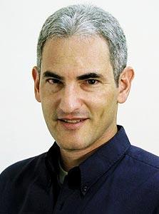 """עו""""ד דיוויד כהן"""