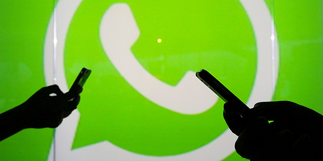 Whatsapp is Vulnerable to Hacking, Say Check Point Researches