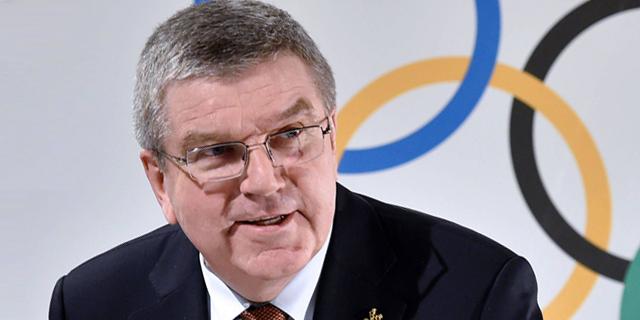 חדש באולימפיאדה - כדורסל 3 על 3; מספר הספורטאיות בטוקיו יהיה הגדול בהיסטוריה