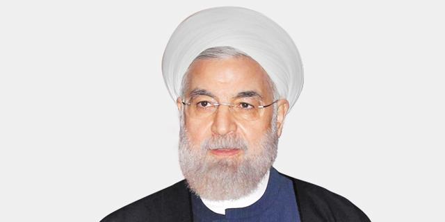איראן: תוך חודשיים - כל הצנטריפוגות ייהפכו למבצעיות