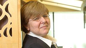 """עו""""ד שרית מולכו, צילום: עמית שעל"""