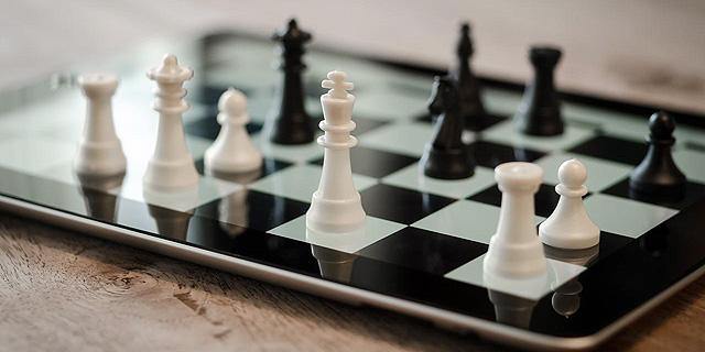 הבעיה המרכזית בשוק הטכנולוגיה: חוסר היכולת להתחרות במונופולים, צילום: pixabay.com