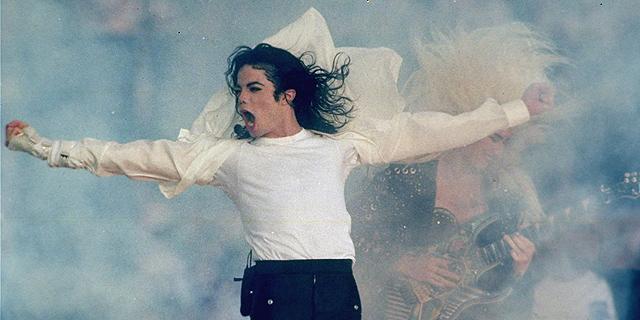 מנהלי העיזבון של מייקל ג'קסון מוכרים לסוני את חלקם בקטלוג המוזיקה ב-750 מיליון דולר