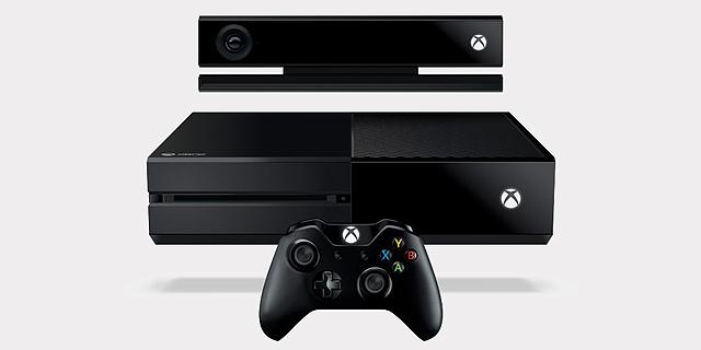 העתיד המסתורי של Xbox: ממיר משוכלל או תמיכה באוקולוס?