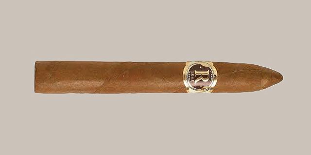 עשן לבן: אמריקאים יוכלו לייבא סיגרים מקובה