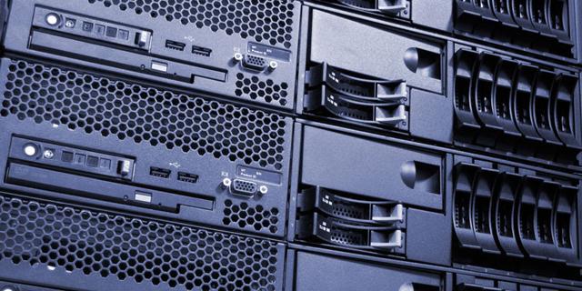 IBM תייצר שרתים זולים לשווקים מתפתחים