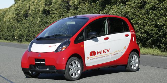 דוחות שגריר חושפים: מיזם השכרת הרכב Car2go עבר לרווח של 3 מיליון שקל ב-2016