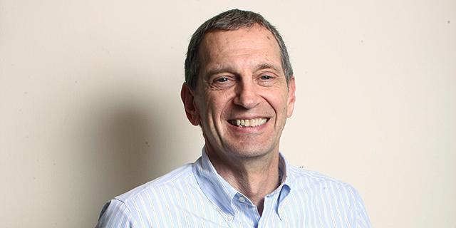 """איום לפפר? פועלים מגייס את מנכ""""ל IBM ישראל לשעבר לדירקטוריון"""