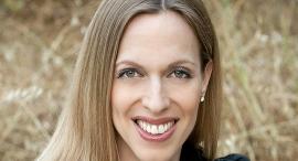 שרון פרילינג, צילום: לירן ברשדסקי