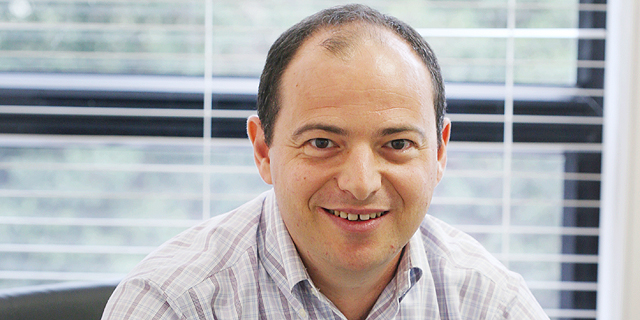 SaaS Companies Will Thrive Thanks to Covid-19, Says Tech Banker