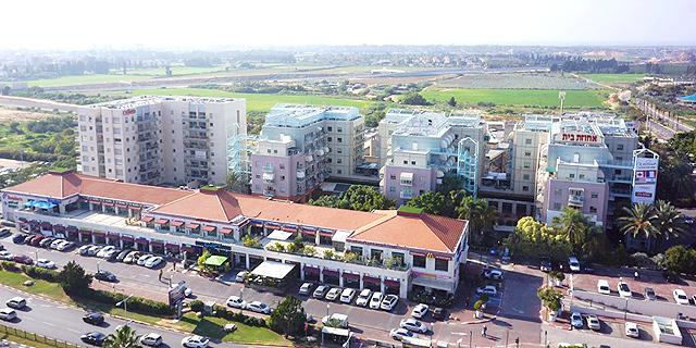 המפתח להוזלת הדירות בישראל: לדאוג לדיור המוגן
