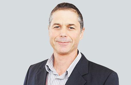 אמיר הסל