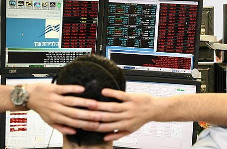 המסחר במניות: לא להיסחף אחרי הסימנים האופטימיים