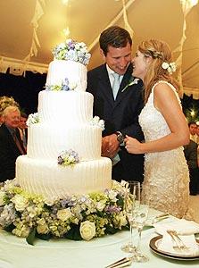 חתונה. תלונות על קבלת כספים שלא כדין על ידי רבנים, צילום: בלומברג