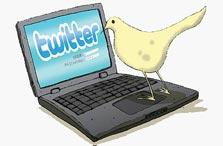 טוויטר כפלטפורמה לרכילות רפואית