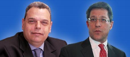 אקסלנס במשא ומתן לרכישת נכסי פריזמה