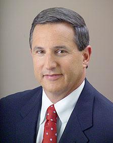 """מארד הרד, מנכ""""ל HP העולמית. עלות שכר ב-2009:  52 מיליון דולר"""