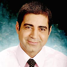 """רו""""ח אמיר גבאי: """"חשוב להגיש את הדו""""ח השנה גם אם לא היו רווחים ב-2008, כדי להעביר את ההפסדים לצורך קיזוז בשנים הבאות"""""""