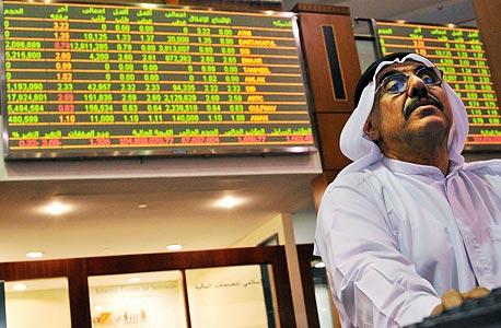ההשקעות הזרות בעולם הערבי צפויות לעלות השנה ב-15%