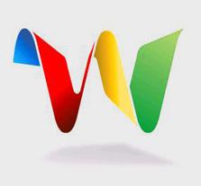 גוגל התפרצה למסיבה של מיקרוסופט עם מוצר שעוד לא קיים. הלוגו של ווייב