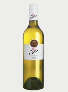 יין של יתיר. ישתבח עם השנים