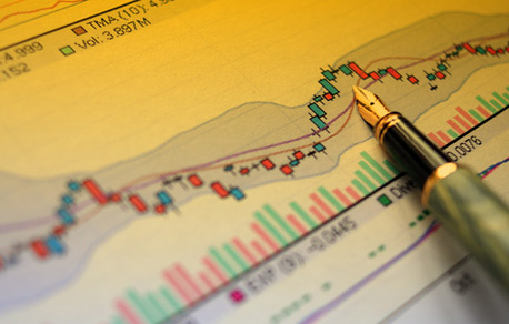 """הבהלה בשווקים: מתחילת גל הירידות התאדו מקרנות האג""""ח הקונצרניות 9 מיליארד שקל"""
