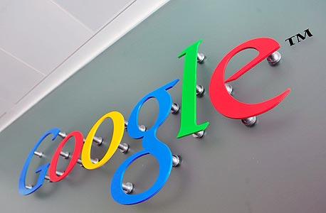 גוגל מסתבכת באיטליה: החקירה מתרחבת