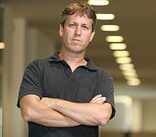אורן אריאל, מנהל החדשנות של HP