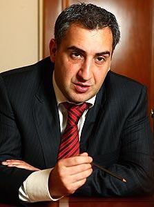 ראש ממשלה בגיל 33