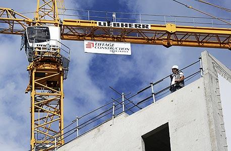 """קבוצת חג'ג' תרכוש מאלקטרה נדל""""ן 7 קומות במגדל בתל אביב ב-80 מיליון שקל"""
