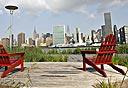 ניו יורק (צילום: בלומברג), צילום: בלומברג