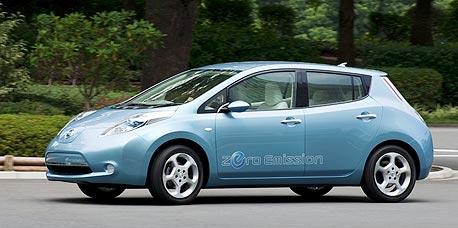 """בלעדי ל""""כלכליסט"""": תקנות מיוחדות לביטוח חובה לרכב חשמלי יפורסמו בקרוב"""