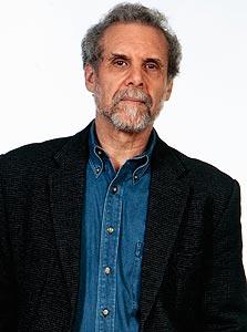 דניאל גולמן