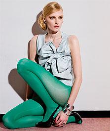 חדשות האופנה: השקעה קצרת מועד