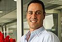 יואב ברוק, צילום: עמית שעל