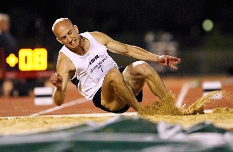 תקציב משרד הספורט: ריצה למרחקים ארוכים - או לשומקום?