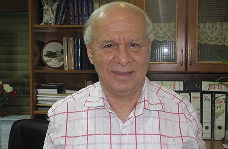 בסאם ג'אבר
