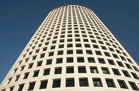 דיירי מגדל הוורד נדרשים לשלם ארנונה רטרואקטיבית