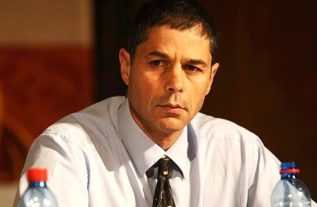 """קופות גמל - אמיר הסל: """"אני לא מתכוון לרוץ למזומן"""""""
