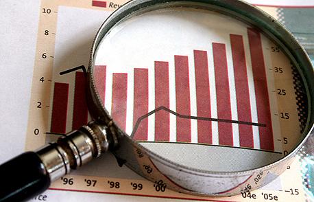 """חברת הניהול של מגוריט תגבה דמי ניהול של 1% בשנה משווי הנכסים — יותר מהקרנות ריט 1 וסלע נדל""""ן וחברות הנדל""""ן הציבוריות גב־ים, אמות ומליסרון"""