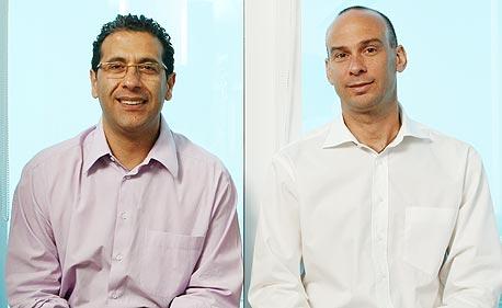 כל חודש קרן חדשה קמה בישראל: קרנות הגידור מנהלות 8 מיליארד שקל