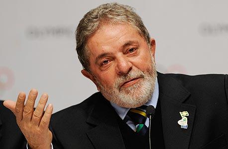 ספורט בצהריים: ברזיל תשקיע עשרות מיליוני די לצמצום הפשע בריו לקראת האולימפיאדה