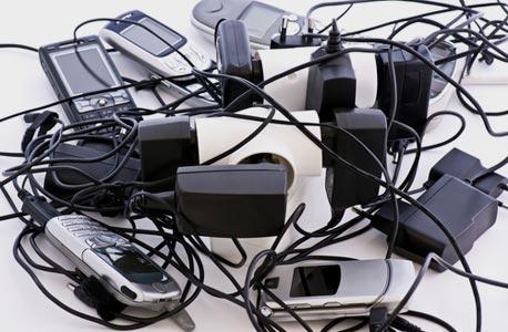 גיקיפדיה: כך תוכלו להאריך את חיי סוללת הסמארטפון